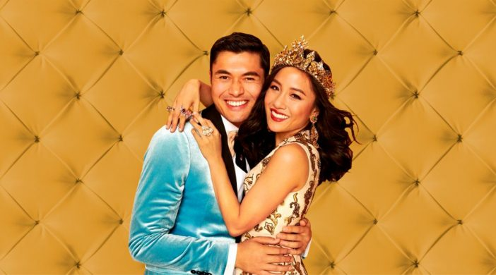 crazy rich asians _ kredivo